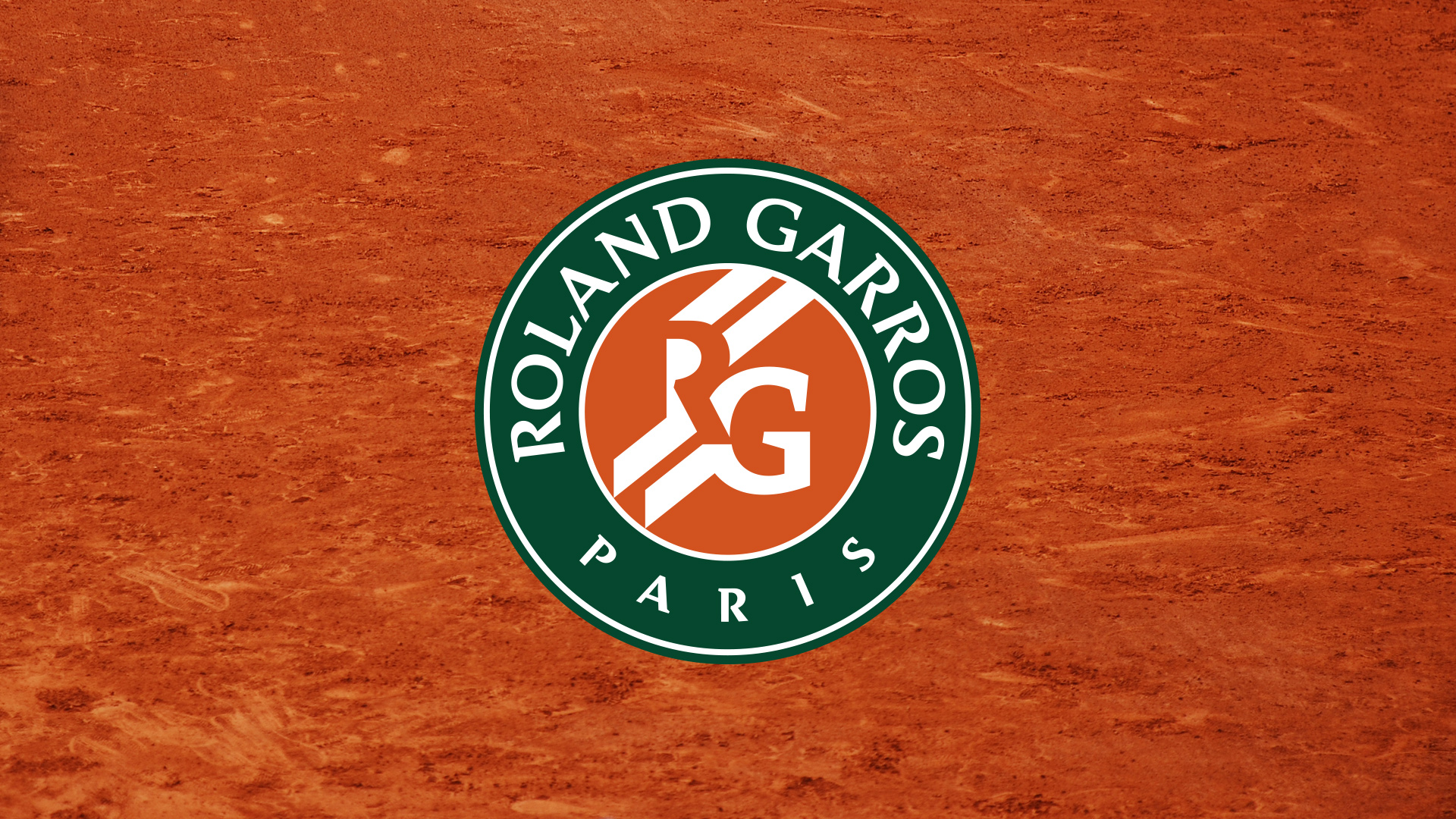 The Roland Garros Y 3 Collection from adidas   Tennis