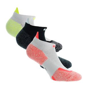 The Best Running Socks to Step Up your Training!