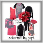 jofit cabernet collection