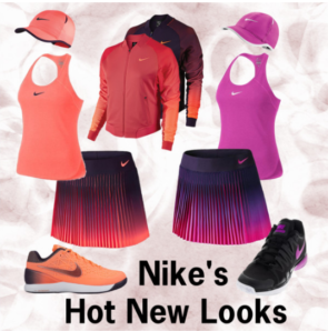 nike womens holiday