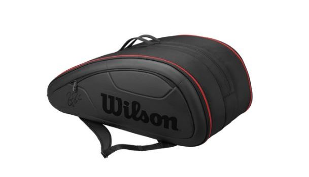 Top Ten Tennis Bags and Backpacks