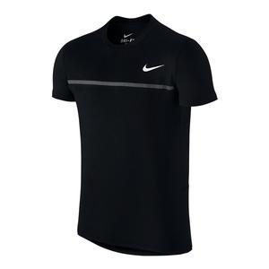Nike Challenger Tennis Polo