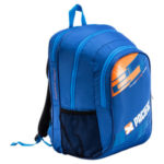 Pacific Tennis Backpack