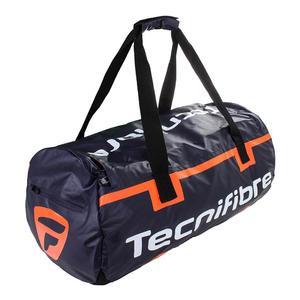 Tecnifibre Rackpack