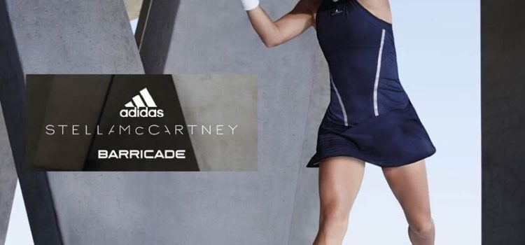Top 10 Summer Tennis Dresses