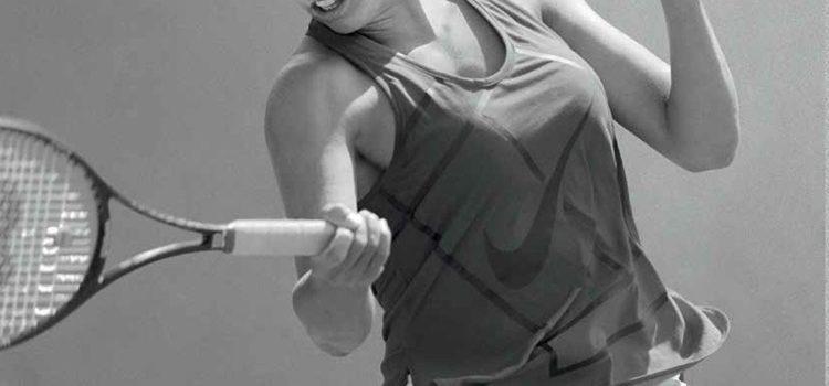 Keys and Kyrgios as Tennis' Most Wanted!
