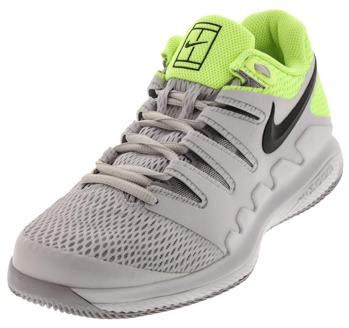 """Tennis Shoes"" v. Tennis Shoes"