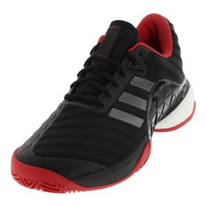 MBarricade 2018 Boost tennis shoe