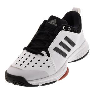 MBarricade Classic Bounce Shoe