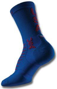 Thorlo Experia Coolmax Crew Socks USA