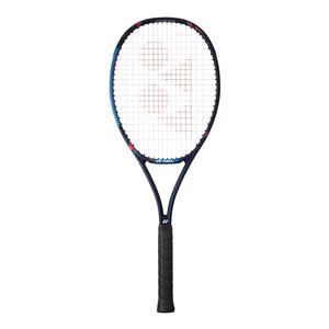 New Yonex VCore Pro Series Tennis Racquets