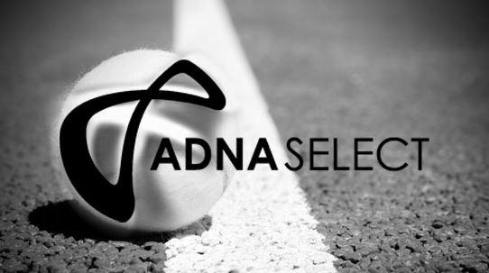 Athletic DNA Select Junior Sponsorship Programs
