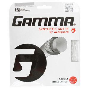 Gamma Syn Gut WearGuard