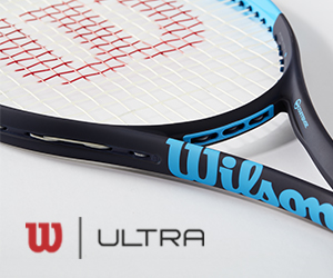 Wilson Ultra 100 CV: The Kinder, Gentler Ultra