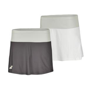 Girls Core Tennis Skort