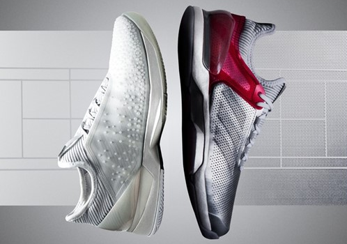 adidas Specialty Pack Limited Edition Footwear
