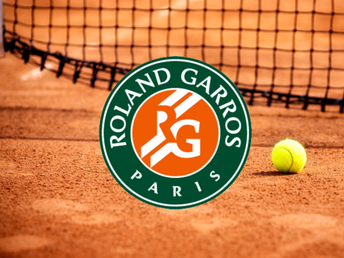 Who's Wearing What At The 2018 French Open