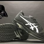 Darth Vader Speed FF