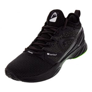 Head Sprint SF Men's Tennis Shoe