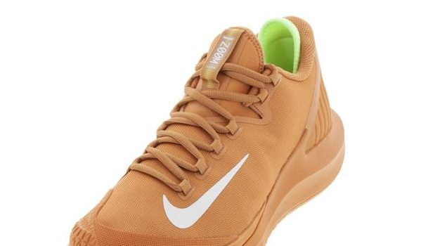 NikeCourt Air Zoom Zero Shoe Review