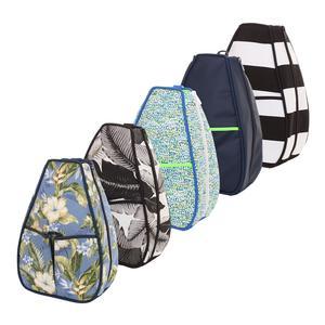 40 Love Courture Sophi Backpack