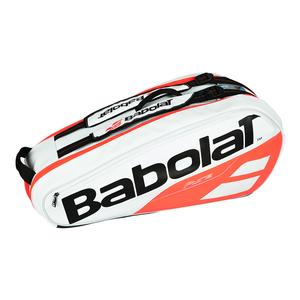Babolat Pure 6 Pack