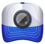 Coachs Eye App