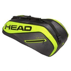 Head Extreme 6R Combi Tennis Bag