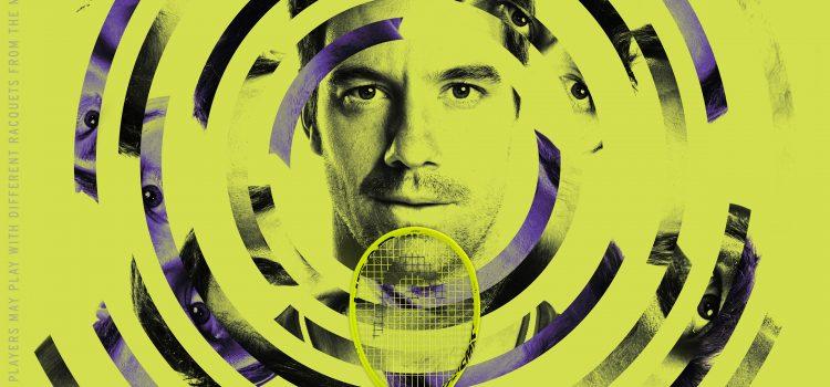 Head Graphene 360 Extreme Racquets