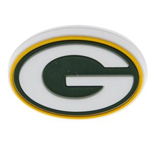 Green Bay Packers Dampener