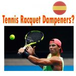 Racquet Dampener Blog Thumbnail