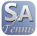 Score Analyzer for Tennis App