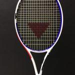 Tecnifibre TFight XTC 305 Tennis Racquet