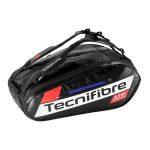 Tecnifibre ATP Endurance 15 Pack