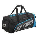 Yonex Pro Trolley Tennis Bag