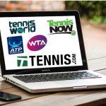 Best Sites for Tennis News Blog Thumbnail