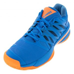 KSwiss Men's Ultrashot 2 Tennis Shoe