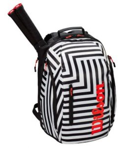 Super Tour Tennis Backpack