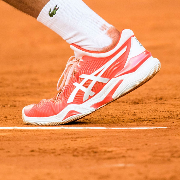 1f9fff5a23 Best Clay Court Tennis Shoes for the 2019 Season | Tennis Express Blog