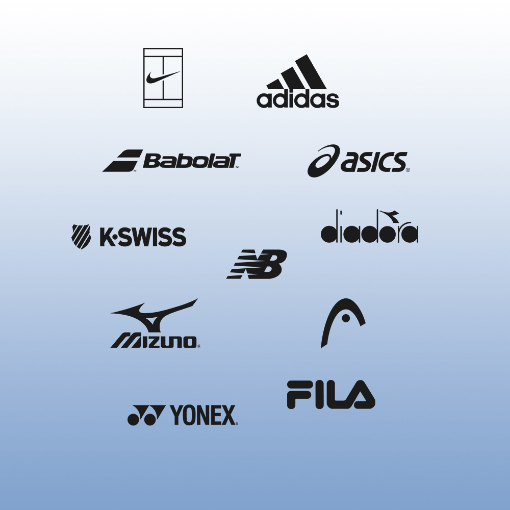 tennis-shoe-brands1