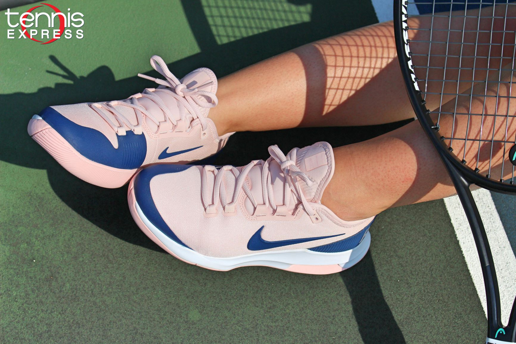 Tennis Shoes 101: Everything You Need
