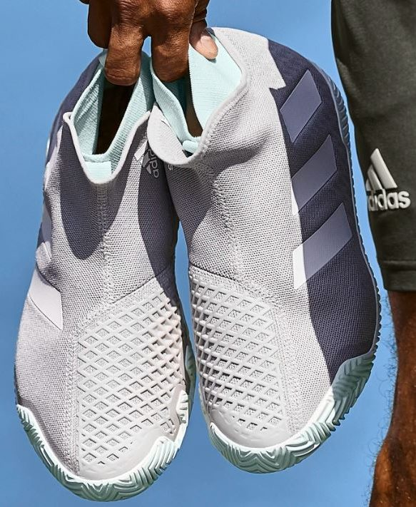 Adidas Stycon: Shoe Review of the Week | TENNIS EXPRESS BLOG
