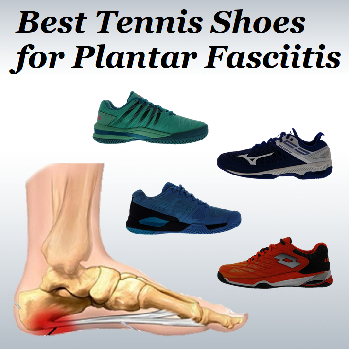asics shoes plantar fasciitis